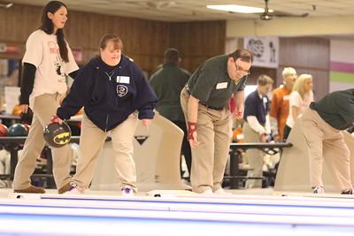2015 Bowling Tournaments