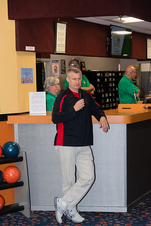 2017 Wilmington Area Bowling Tournament