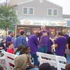 LETR Rehoboth Beach ceremony 013