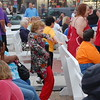 LETR Rehoboth Beach ceremony 006