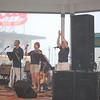 LETR Rehoboth Beach ceremony 003