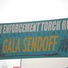 LETR Rehoboth Beach ceremony 002