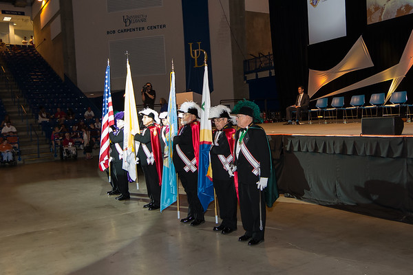 2015 SODE Summer Games - Opening Ceremony