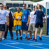 Sepcial Olympics of Delaware 2015