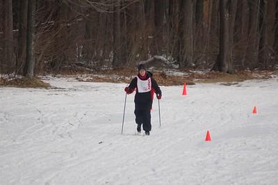 2012 Winter Games (Feb.12-14)