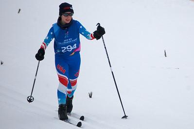 2013 World Winter Games (Rep. of Korea)