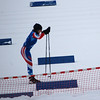 2013 World Winter Games (Rep. of Korea) :