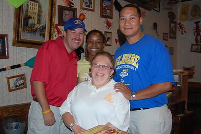 Tip-a-Cop (Sept. 23, 2010)