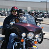 RTC - 2011 Ride to the Tide 223