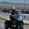 RTC - 2011 Ride to the Tide 266