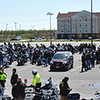 ride to the tide - Blue Hen Corporate Center