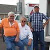 2009 Truck Convoy 002