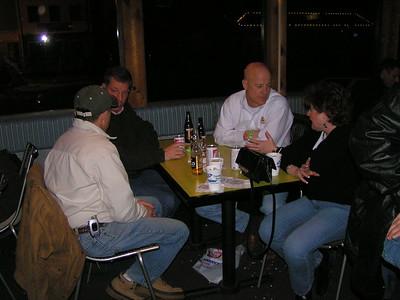 2004 Saturday Registration