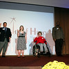 2007 Night of Heroes :