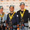 Edger Backdrop Photos - 2011 Over the Edge : Photographers: Charlie Rifon, Bob Avery, Donna Harding, Path Snyder, Cindy D., Mickie McMcManamon, Karl Leck, Jonathan Stoklosa, Hank Stoklosa, DC Cebula, Joe Gawinski