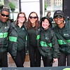 2012 Over the Edge - EXTRA event photos : Photographers and Videographers: Bob Avery, Jane Strobach, Karl Leck, Hank Stoklosa, Lynn Maniscalco, Joe Gawinski, Sarah Talmo, Ruth Coughlan, Ryan Maney,  Ed Justiniano