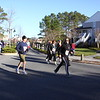 2009 Turkey Trot at Sea Colony : File names starting with JON are pictures taken by Jon Stoklosa a Special Olympics athlete.