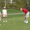 2004 AIG Golf Tournament :