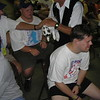 Camp Barnes 2005 - Adult Day 1 :