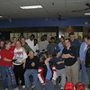 2006 Bowling Clinic in Dover :