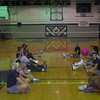 2006 Volleyball Clinic :