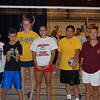 2009 Volleyball Clinic :