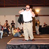 2007 SODE Empowerment Conference and Fashion Show : The Fashion show was sponsored by BOSCOV