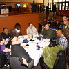 2012 Empowerment Conference : Photographer: Hank Stoklosa