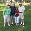 Golf Outing at DuPont Country Club :