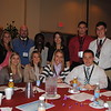 2012 Project UNIFY Fall Leadership Conference (Nov. 1, 2012) :