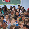 Frankford Elementary 005