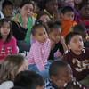 Frankford Elementary 008