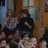 Frankford Elementary 003