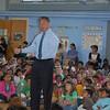 Frankford Elementary 009