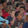 Frankford Elementary 017