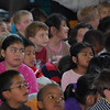 Frankford Elementary 018
