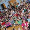 Frankford Elementary 011