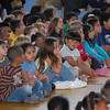 Frankford Elementary 002