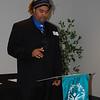 2011 speakers training - BZ 012