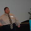 2011 speakers training - BZ 018