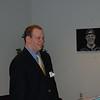 2011 speakers training - BZ 004