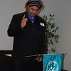 2011 speakers training - BZ 014