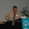 2011 speakers training - BZ 019
