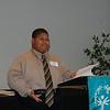 2011 speakers training - BZ 020