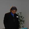 2011 speakers training - BZ 011
