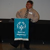 2011 speakers training - BZ 016