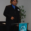 2011 speakers training - BZ 015