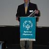 2011 speakers training - BZ 006