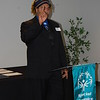 2011 speakers training - BZ 010