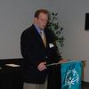 2011 speakers training - BZ 001